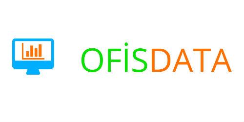 Senet örneği Pdf Ofisdata Ofis Ve Excel Yazılım Sistemleri Eğitim