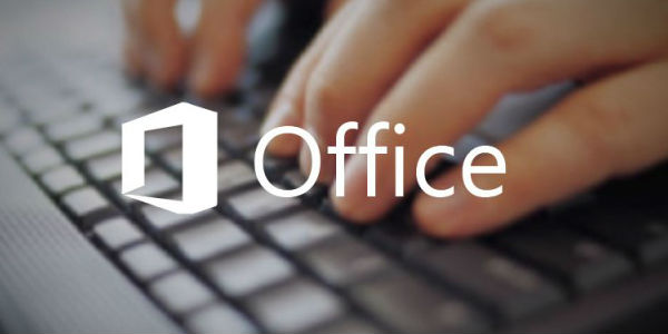 MS Office Ders